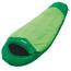 Outwell Convertible Junior Sovepose Børn grøn